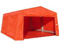 Most Popular Air Sealed Inflatable Camping Tent for Sale