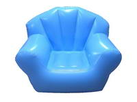 Commercial Grade Inflatable Bubble Chair for Sale