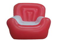 High Quality Durable Inflatable Bubble Chair for Sale
