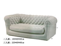 Fashion Super Inflatable Sofa for Sale