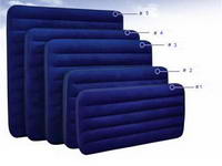 Popular Inflatable Air Mattress for Wholesale