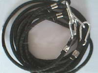 Good Quality Strongest and Durable Bungee Cord for Sale