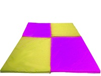 12ft x 18ft Padded Crash Mat