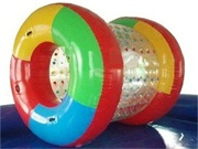 New Style Water Roller Ball for Sale